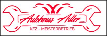 Logo_AutoHausPinishi_HW